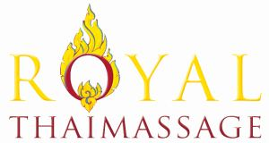 Royal Thai Massage Dresden
